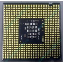 Процессор Intel Celeron 450 (2.2GHz /512kb /800MHz) s.775 (Пуршево)