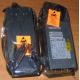 БП 800W HP 379123-001 403781-001 380622-001 399771-001 HSTNS-PD05 DPS-800GB A (Пуршево)