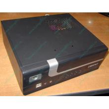 Б/У тонкий клиент Depo Sky 253N (Intel Atom D2550 (2x1.86GHz HT) /2Gb DDR3 /8Gb SSD /miniITX) - Пуршево