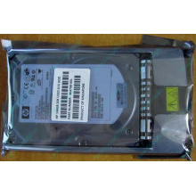 HDD 146.8Gb HP 360205-022 404708-001 404670-002 3R-A6404-AA 8D1468A4C5 ST3146707LC 10000 rpm Ultra320 Wide SCSI купить в Пуршево, цена (Пуршево)