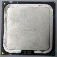 Процессор Intel Pentium-4 651 (3.4GHz /2Mb /800MHz /HT) SL9KE s.775 (Пуршево)