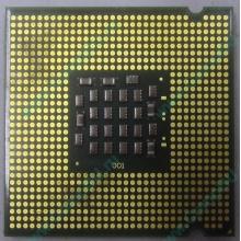 Процессор Intel Pentium-4 511 (2.8GHz /1Mb /533MHz) SL8U4 s.775 (Пуршево)