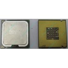 Процессор Intel Pentium-4 630 (3.0GHz /2Mb /800MHz /HT) SL8Q7 s.775 (Пуршево)