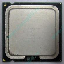 Процессор Intel Celeron 430 (1.8GHz /512kb /800MHz) SL9XN s.775 (Пуршево)