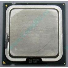 Процессор Intel Pentium-4 641 (3.2GHz /2Mb /800MHz /HT) SL94X s.775 (Пуршево)