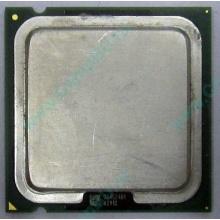 Процессор Intel Pentium-4 540J (3.2GHz /1Mb /800MHz /HT) SL7PW s.775 (Пуршево)