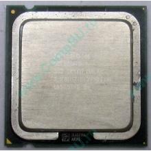 Процессор Intel Celeron D 352 (3.2GHz /512kb /533MHz) SL9KM s.775 (Пуршево)