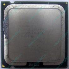 Процессор Intel Celeron D 356 (3.33GHz /512kb /533MHz) SL9KL s.775 (Пуршево)