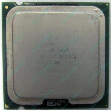 Процессор Intel Pentium-4 531 (3.0GHz /1Mb /800MHz /HT) SL9CB s.775 (Пуршево)