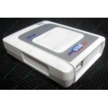 Wi-Fi адаптер Asus WL-160G (USB 2.0) - Пуршево