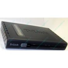 Маршрутизатор D-Link DFL-210 NetDefend (Пуршево)