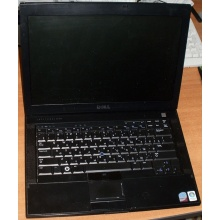 "Ноутбук Dell Latitude E6400 (Intel Core 2 Duo P8400 (2x2.26Ghz) /4096Mb DDR3 /80Gb /14.1"" TFT (1280x800) - Пуршево"