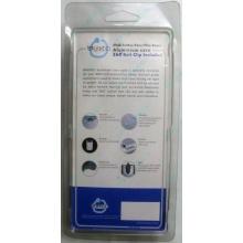 Чехол из алюминия Brando для КПК HP iPAQ hx21xx /24xx /27xx series в Пуршево, алюминиевый чехол для КПК HP iPAQ hx21xx /24xx /27xx купить (Пуршево)